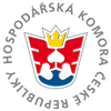 Hospodářská komora Přerov