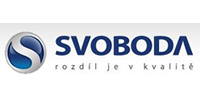 Jan Svoboda