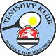 Logo TK BpH